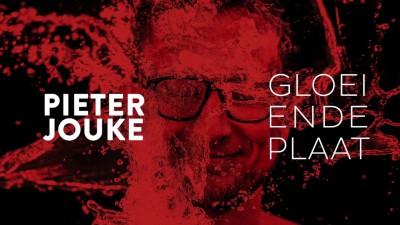 'Ga naar Pieter Jouke'