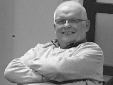 In memoriam Gerard Morssinkhof