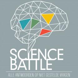Science Battle naar Delden